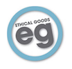 Ethical Goods Logo