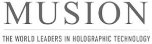 Musion Logo