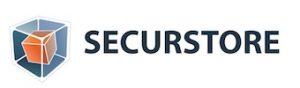 SecurStore Logo