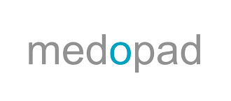 Medopad rolls out its first chemotherapy app for wearers of the Apple Watch