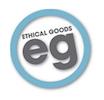 Ethical Goods Logo