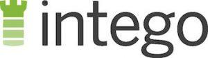 Intego Logo 2016
