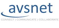 avsnet Logo 2016