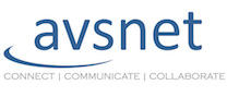 avsnet Witnesses Strong Growth & Hires Since Rebrand
