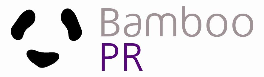 Bamboo PR