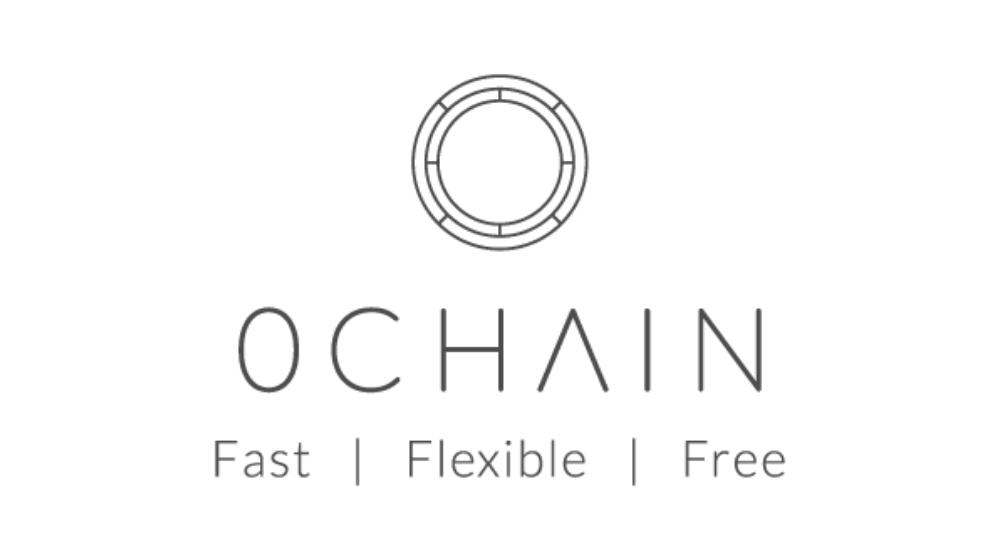 The world's fastest enterprise blockchain…