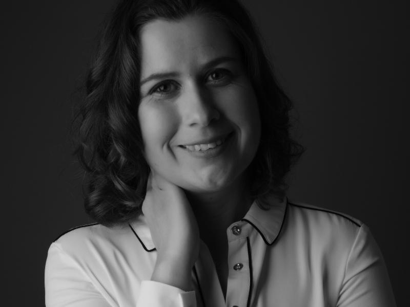 Sarah Dickinson shares 3 in-house PR myths