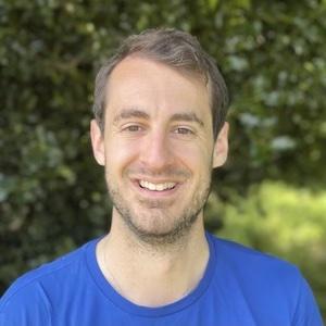 Marco Fiori